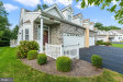 Photo of 910 Emerald Downs, Garnet Valley, PA 19060 (MLS # PADE499688)