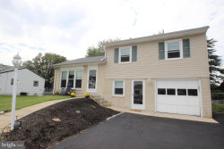 Photo of 2434 Naamans Creek Road ROAD, Upper Chichester, PA 19061 (MLS # PADE500108)