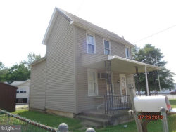 Photo of 1800 Chichester Avenue, Upper Chichester, PA 19061 (MLS # PADE500544)