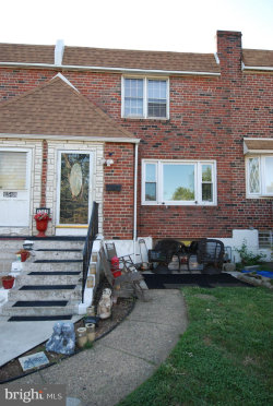 Photo of 1346 Elson ROAD, Brookhaven, PA 19015 (MLS # PADE500658)