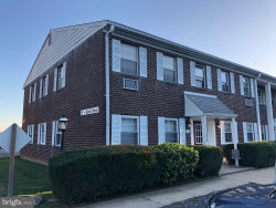Photo of 224 Pennell ROAD, Unit D4, Aston, PA 19014 (MLS # PADE500708)