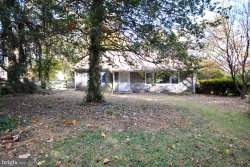 Photo of 559 S Middletown ROAD, Media, PA 19063 (MLS # PADE502658)