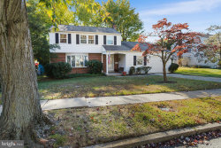 Photo of 4480 Marianne DRIVE, Brookhaven, PA 19015 (MLS # PADE503356)