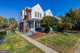 Photo of 518 E 22nd STREET, Chester, PA 19013 (MLS # PADE503376)