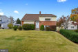 Photo of 421 S Manor DRIVE, Media, PA 19063 (MLS # PADE504034)