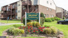 Photo of 5200 Hilltop DRIVE, Unit BB6, Brookhaven, PA 19015 (MLS # PADE504072)
