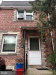 Photo of 348 Rural AVENUE, Chester, PA 19013 (MLS # PADE504124)