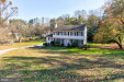 Photo of 96 Dam View ROAD, Media, PA 19063 (MLS # PADE504164)