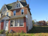 Photo of 2206 W 3rd STREET, Chester, PA 19013 (MLS # PADE504210)