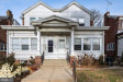 Photo of 318 E 21st STREET, Chester, PA 19013 (MLS # PADE504746)