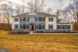 Photo of 421 Mattrissa RIDGE, Media, PA 19063 (MLS # PADE505048)