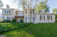 Photo of 925 Waters Edge, Media, PA 19063 (MLS # PADE505198)
