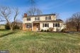 Photo of 535 Smithbridge ROAD, Glen Mills, PA 19342 (MLS # PADE505608)