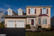 Photo of 1006 Belmont LANE, Garnet Valley, PA 19060 (MLS # PADE505956)
