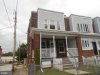 Photo of 1000 Mcdowell AVENUE, Chester, PA 19013 (MLS # PADE506120)