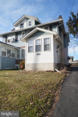 Photo of 209 Trites AVENUE, Norwood, PA 19074 (MLS # PADE506276)