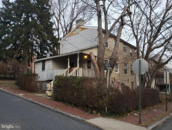 Photo of 21 4th STREET, Brookhaven, PA 19015 (MLS # PADE506304)