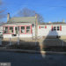 Photo of 801 Crystle ROAD, Aston, PA 19014 (MLS # PADE506384)