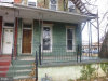 Photo of 604 W 7th STREET, Chester, PA 19013 (MLS # PADE506740)