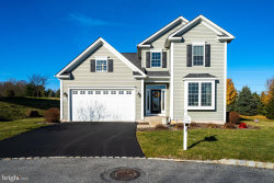 Photo of 3410 Turnberry COURT, Garnet Valley, PA 19060 (MLS # PADE507132)