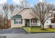 Photo of 6 Freedom WAY, Boothwyn, PA 19061 (MLS # PADE507990)