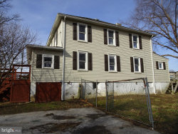 Photo of 1042 Mason AVENUE, Boothwyn, PA 19061 (MLS # PADE509488)