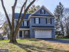 Photo of 1530 Sickles Lane, Aston, PA 19014 (MLS # PADE509662)