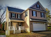 Photo of 1550 Sickles LANE, Aston, PA 19014 (MLS # PADE509664)