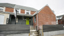 Photo of 1126 Brown STREET, Chester, PA 19013 (MLS # PADE512150)