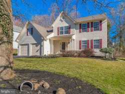 Photo of 1420 Colonial DRIVE, Garnet Valley, PA 19060 (MLS # PADE514990)