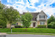 Photo of 10 Wellfleet LANE, Glen Mills, PA 19342 (MLS # PADE516578)