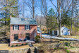 Photo of 195 Creek ROAD, Glen Mills, PA 19342 (MLS # PADE516824)