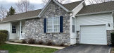 Photo of 904 E Fox Hound CHASE, Glen Mills, PA 19342 (MLS # PADE517098)