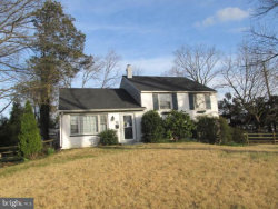 Photo of 100 Westminster DRIVE, Wallingford, PA 19086 (MLS # PADE517498)