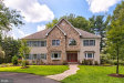 Photo of 235 Highland AVENUE, Media, PA 19063 (MLS # PADE518442)