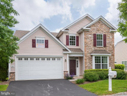 Photo of 3509 Beechwood, Garnet Valley, PA 19060 (MLS # PADE519564)