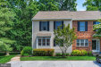 Photo of 2904 Bridlewood DRIVE, Glen Mills, PA 19342 (MLS # PADE519788)