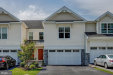 Photo of 75 Hunters Ln, Glen Mills, PA 19342 (MLS # PADE519964)