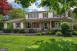 Photo of 42 Sunset View DRIVE, Glen Mills, PA 19342 (MLS # PADE520032)