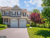 Photo of 44 Wharton DRIVE, Glen Mills, PA 19342 (MLS # PADE520632)