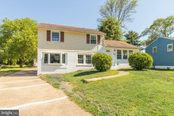 Photo of 60 Willers ROAD, Aston, PA 19014 (MLS # PADE522050)