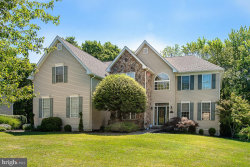 Photo of 41 Woodsview DRIVE, Garnet Valley, PA 19060 (MLS # PADE522410)