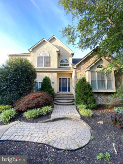 Photo of 1440 Poole CIRCLE, Garnet Valley, PA 19060 (MLS # PADE523576)