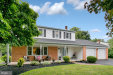 Photo of 36 Darlington ROAD, Glen Mills, PA 19342 (MLS # PADE524168)