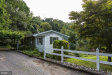 Photo of 668 A Mount ROAD, Aston, PA 19014 (MLS # PADE525402)