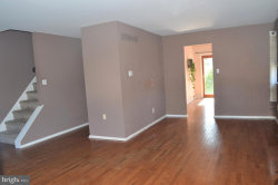 Photo of 172 Meadowbrook LANE, Brookhaven, PA 19015 (MLS # PADE525532)