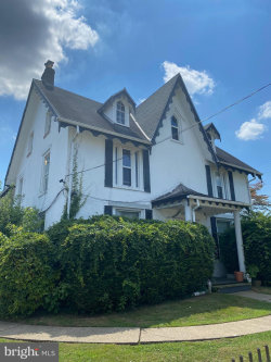 Photo of 36 6th STREET, Brookhaven, PA 19015 (MLS # PADE525738)