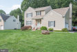 Photo of 3823 Foulk ROAD, Garnet Valley, PA 19061 (MLS # PADE525884)