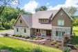 Photo of 243 Concord ROAD, Garnet Valley, PA 19060 (MLS # PADE526090)
