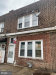 Photo of 1430 W 7th STREET, Chester, PA 19013 (MLS # PADE526218)